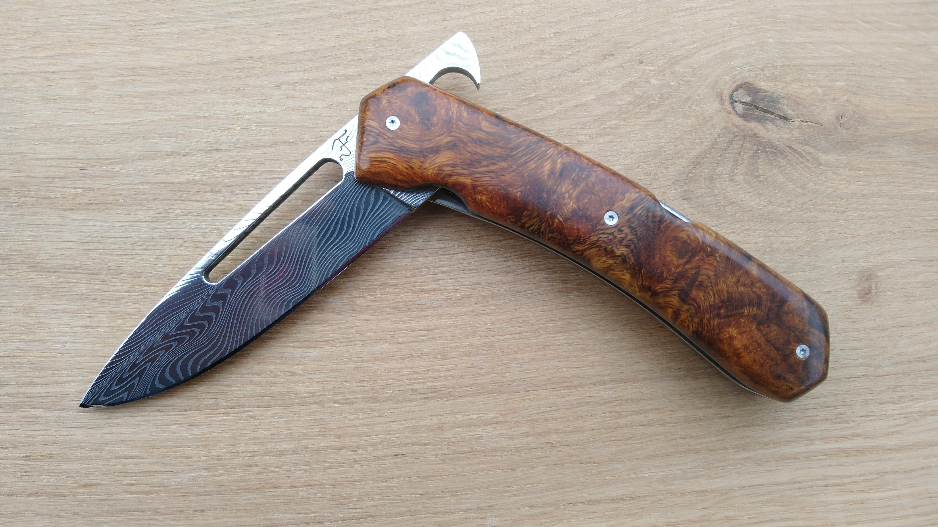 couteau2
